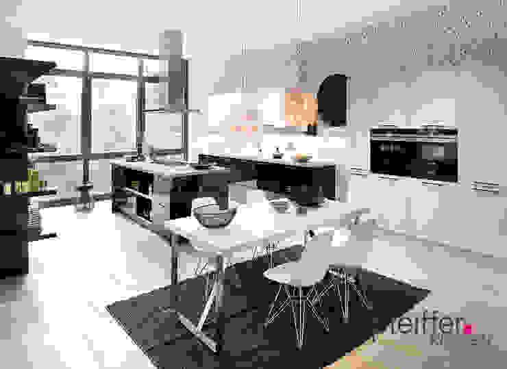 modern  by Pfeiffer GmbH & Co. KG, Modern Glass