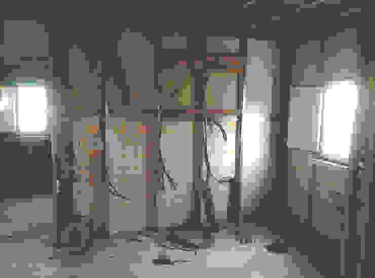 by HC Construções