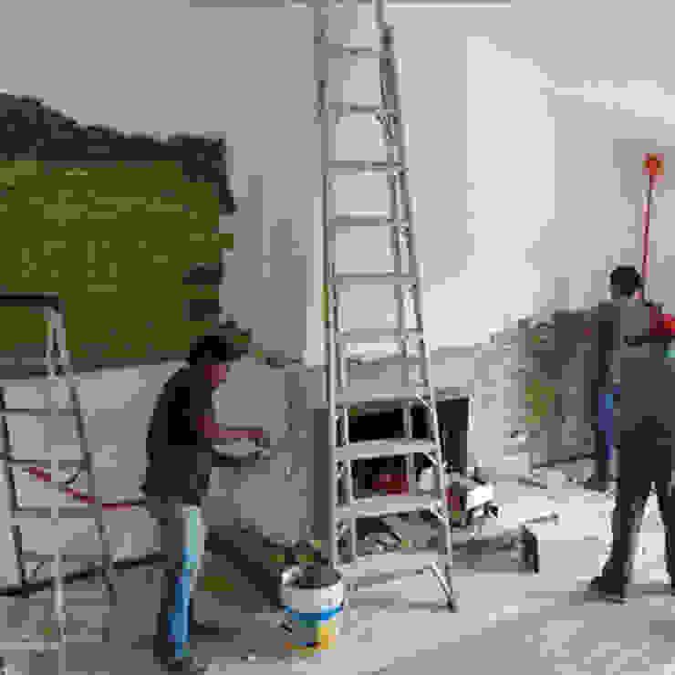 в . Автор – casas eco constructora