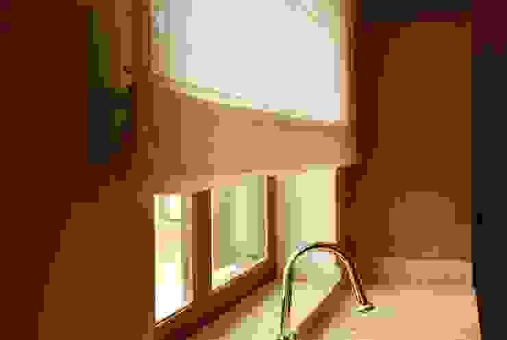 Comfort & Style Interiors CucinaAccessori & Tessili