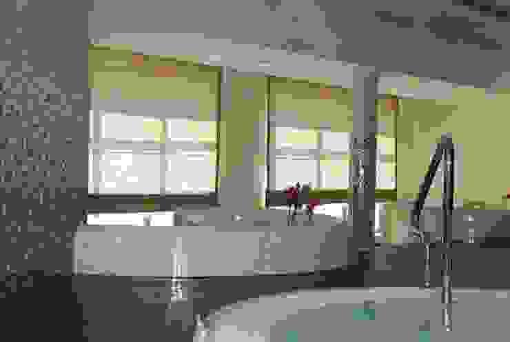 Comfort & Style Interiors SpaAccessori per Piscina & Spa