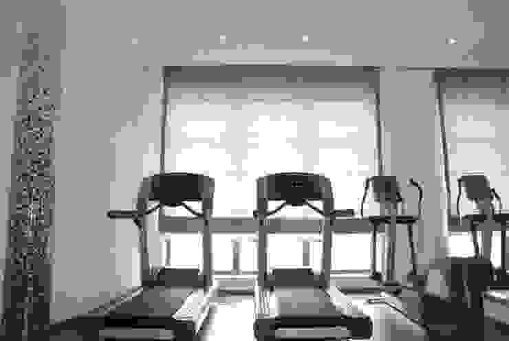 Comfort & Style Interiors Palestra