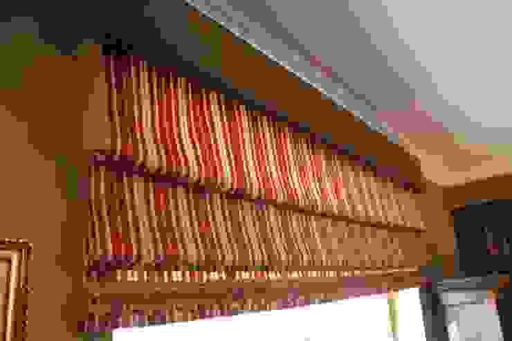 Comfort & Style Interiors StudioAccessori & Decorazioni