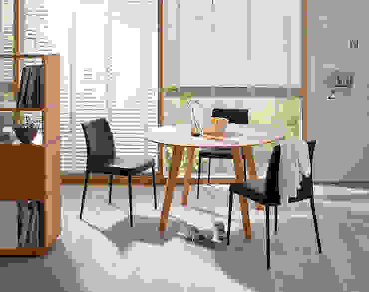 Holzmanufaktur Stuttgart Dining roomTables Solid Wood