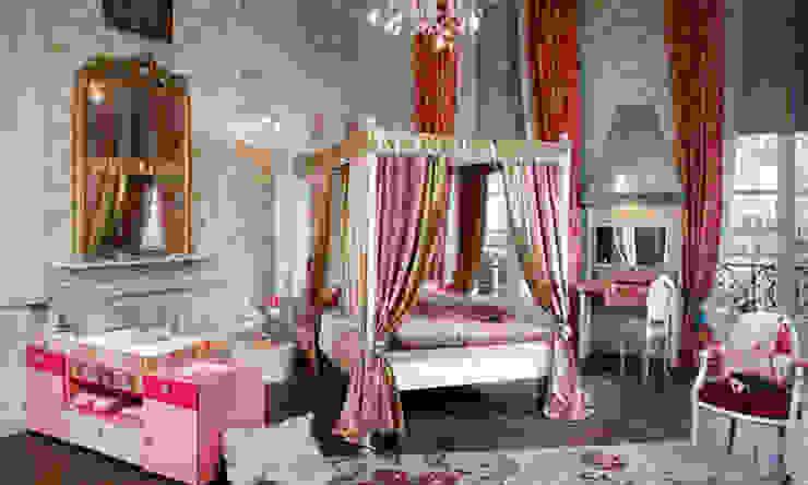 ev tadilatı-boyaci Kırsal Yatak Odası Evinin Ustası Kırsal/Country