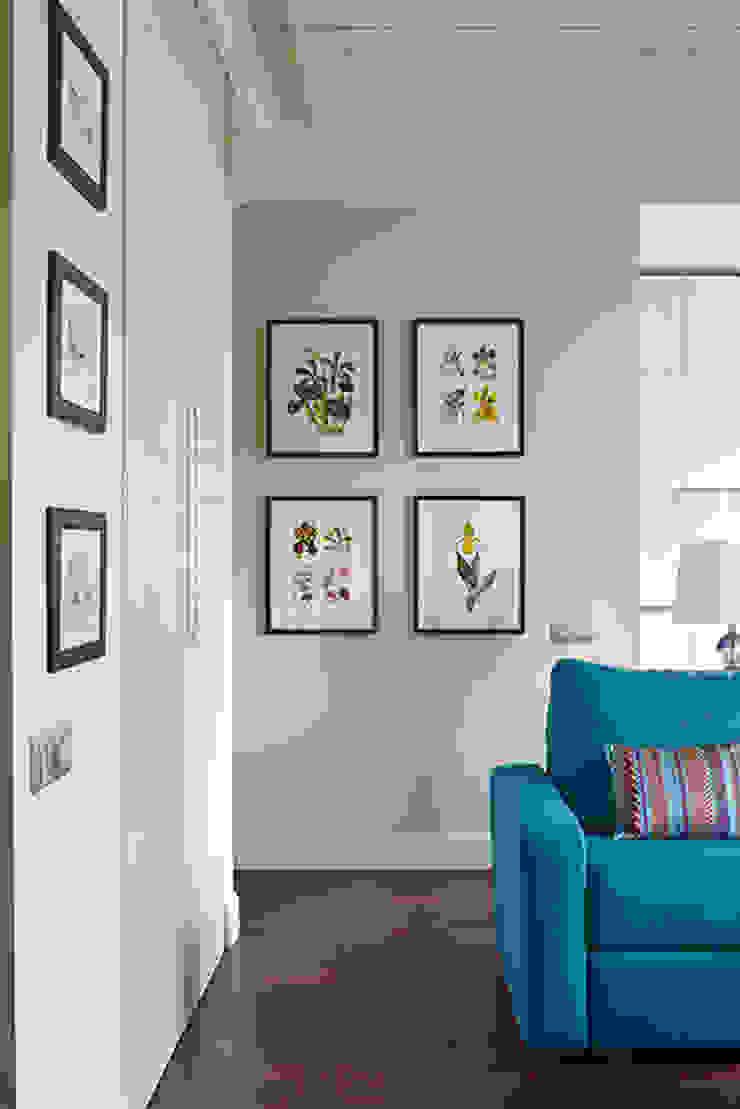Marina Pennie Design&Art Living room Beige