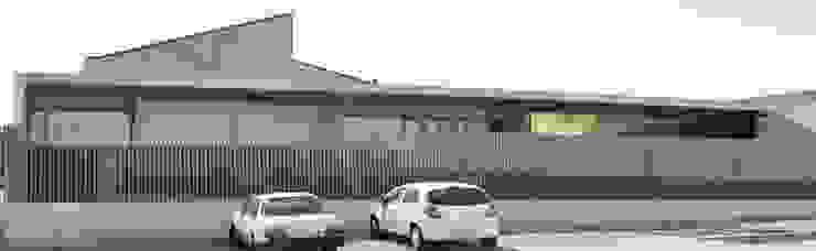 RAFAEL ALCANTARA Schools