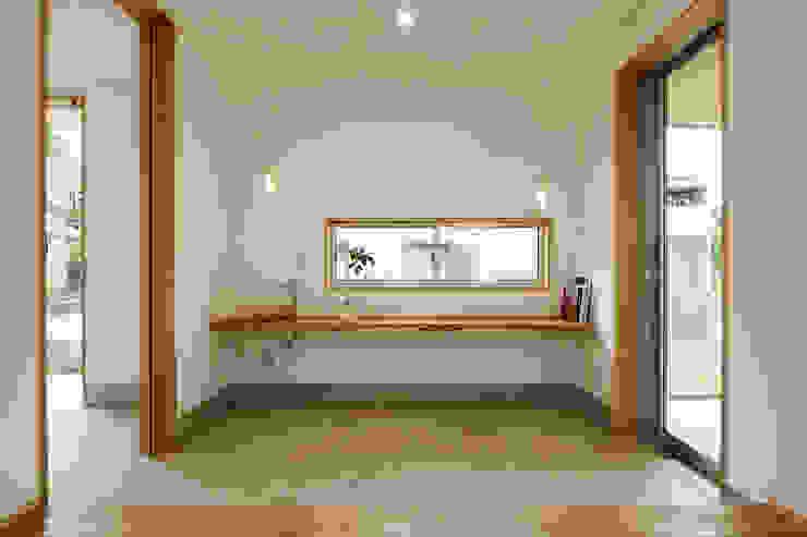 株式会社kotori Living room