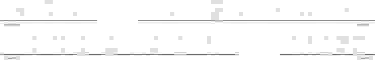 Kommunale Modellbauweise von Müllers Büro Klassisch