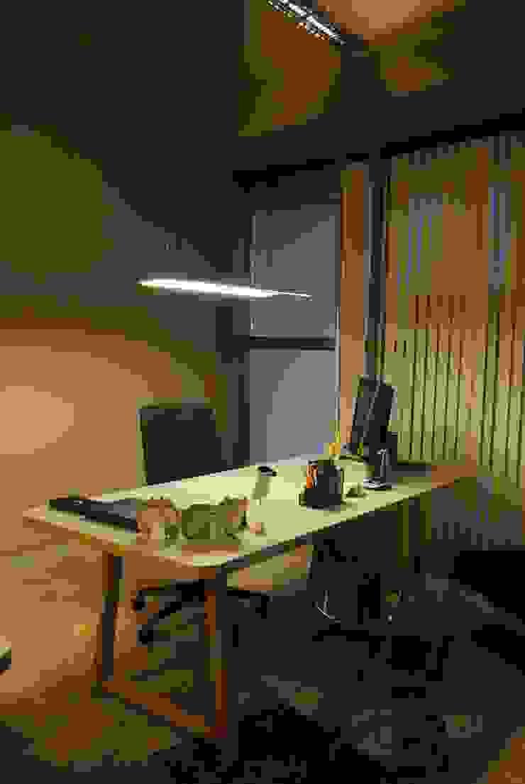 Ziynet Mobilya Dekorasyon San. Tic. Ltd. Şti. – ofis masası: modern tarz , Modern