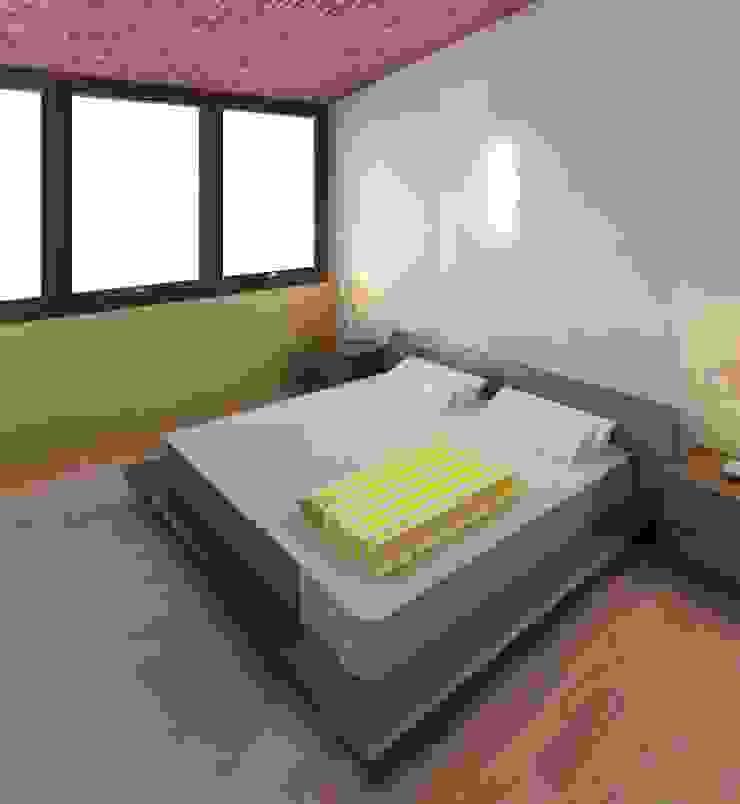Dormitorio 03 Diseño Store