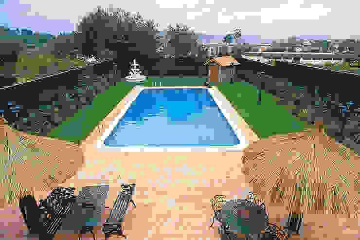 Soleo Pool