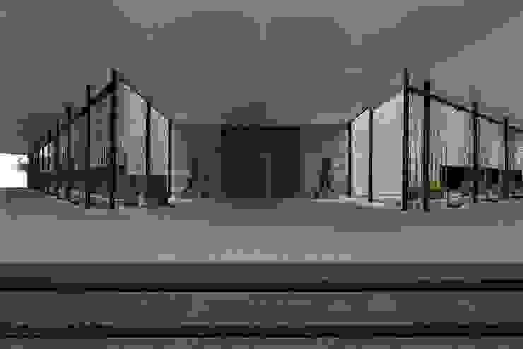 天水玥秘境鍋物殿 (2016 中國好設計 榮譽獎) 根據 周易設計 日式風、東方風