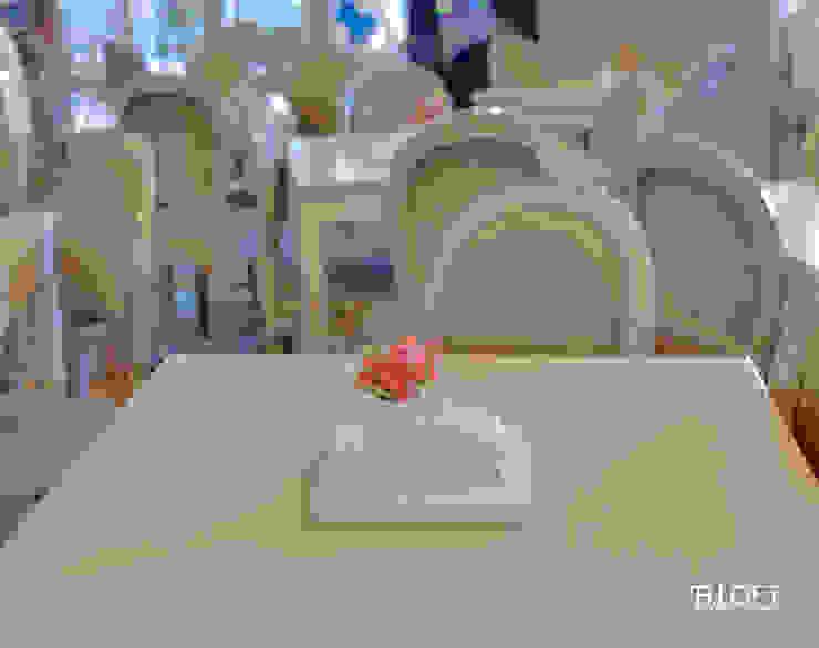 CAFÉ ASTÓRIA- Projecto de Decoração, Interior por B.loft Clássico
