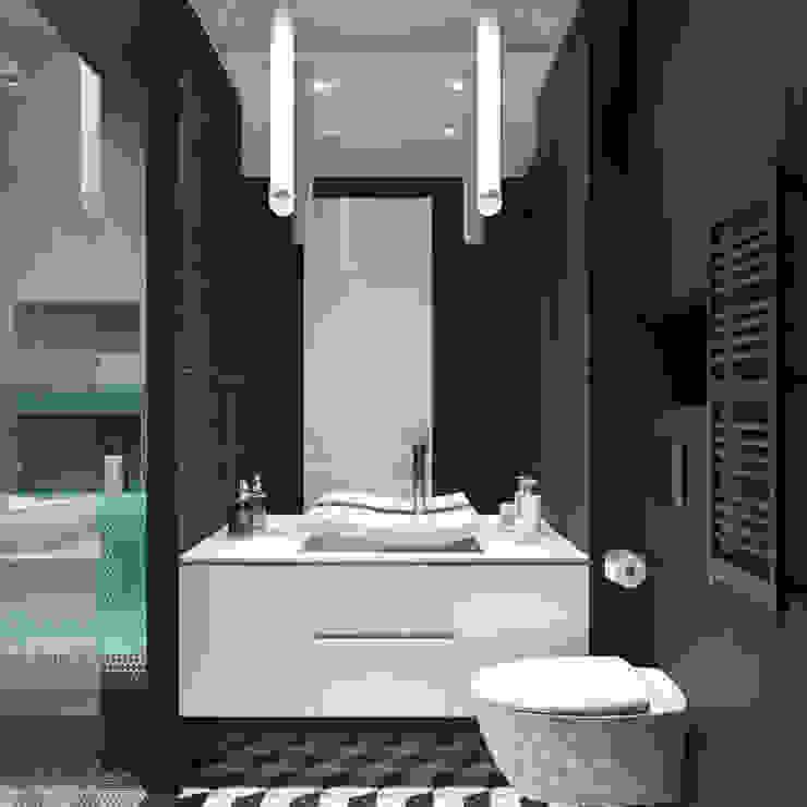 Spa moderne par rudakova.ru Moderne