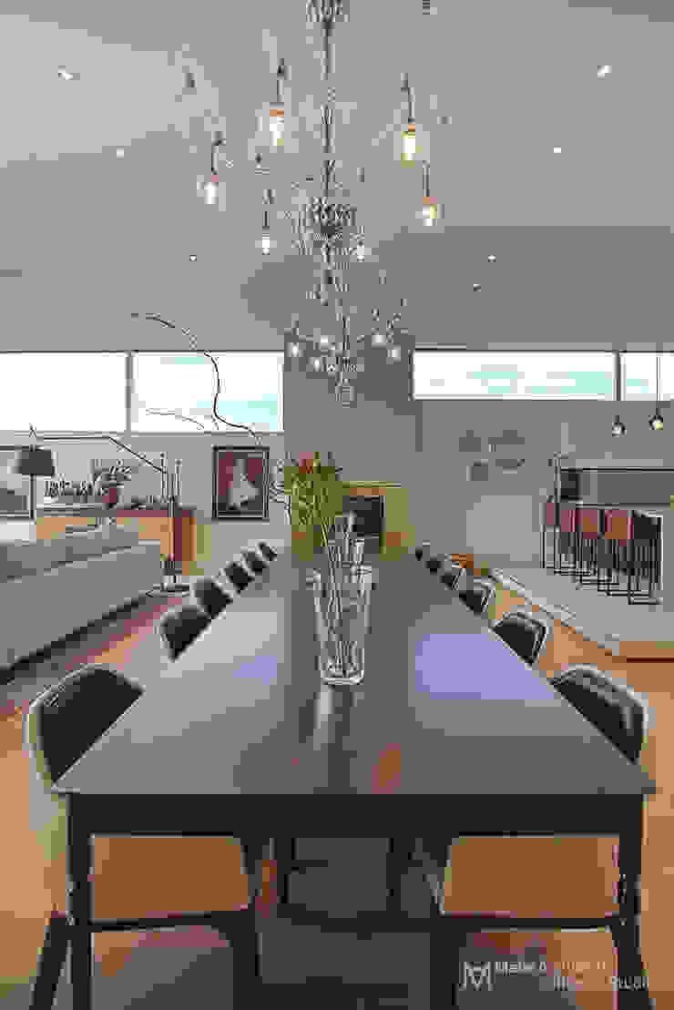 Hove Road : modern  by Make Architects + Interior Studio, Modern