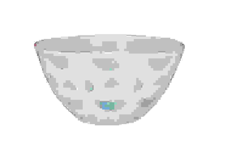 Salad bowl DaTerra Dining roomAccessories & decoration Ceramic