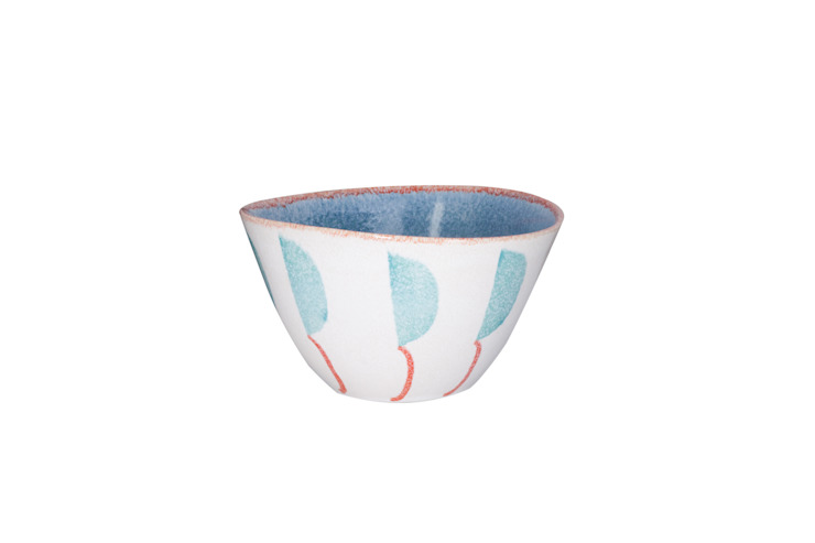 Cereal bowl DaTerra Dining roomAccessories & decoration