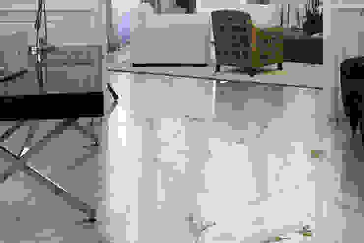 ItalianGres Classic style living room