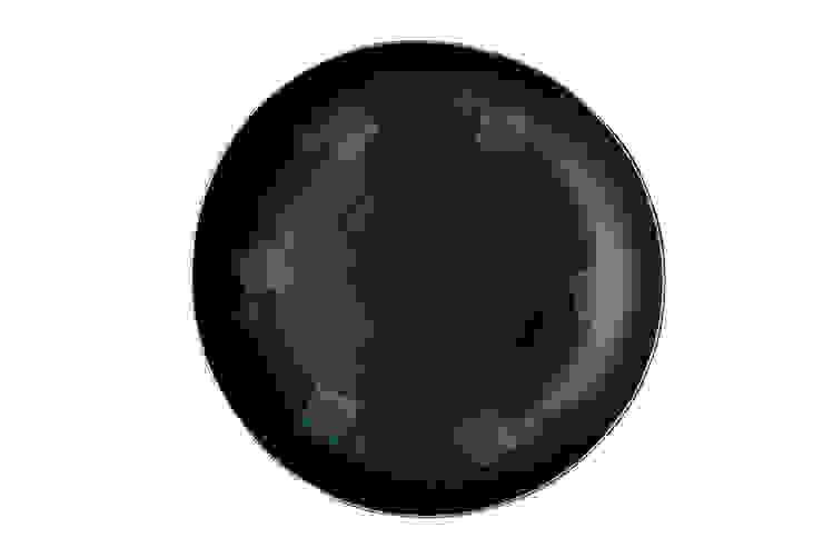 Platter DaTerra Dining roomAccessories & decoration Ceramic