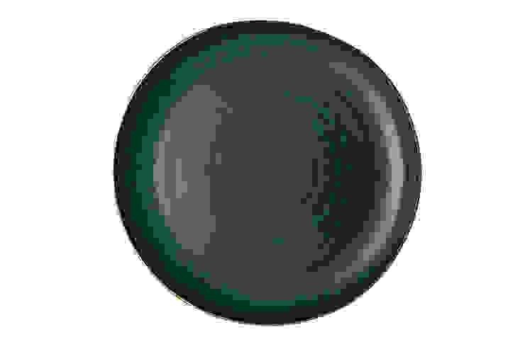 modern  by DaTerra, Modern Ceramic