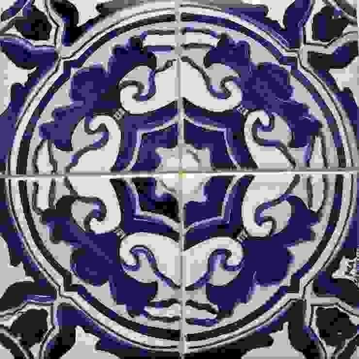 Bacalhoa Azul por Sant'Anna