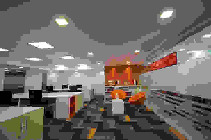 Interior design ideas by De Panache - Interior Architects