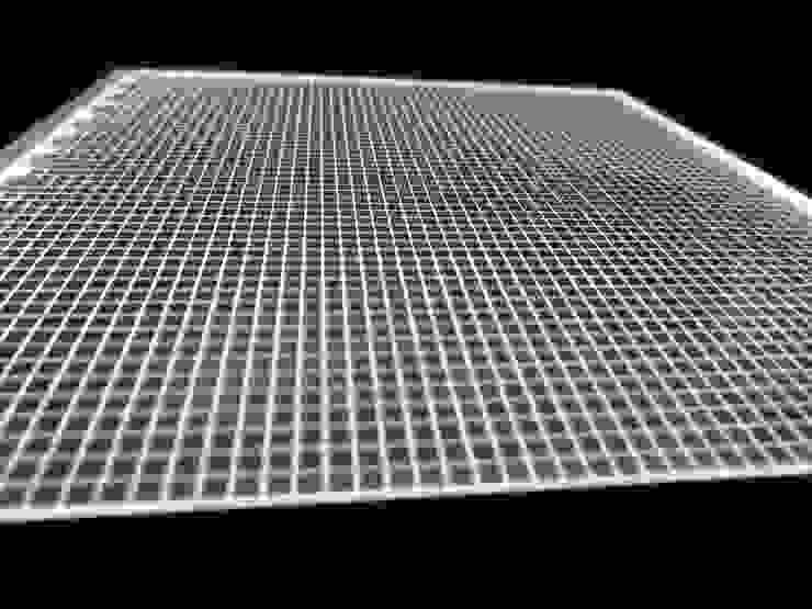 modern  by I-TECH LED Lighting Co., Ltd, Modern Synthetic Brown