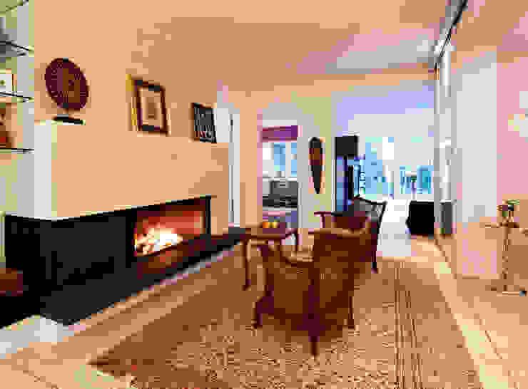 Home Staging Bavaria Modern Living Room