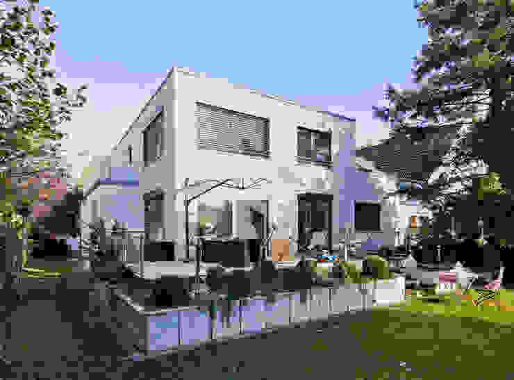 Home Staging Bavaria Modern Garden