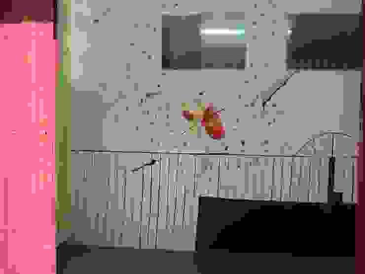 by PedaçosD'Arte Modern