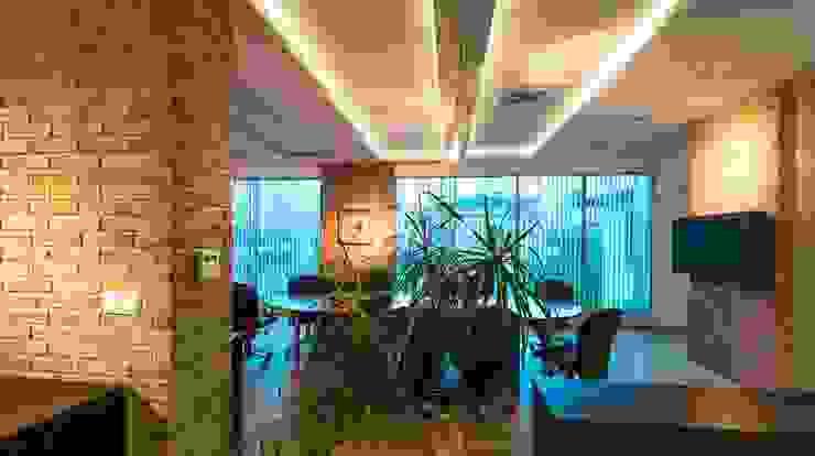 Eko Group Modern Duvar & Zemin Doğancı Dış Ticaret Ltd. Şti. Modern Tuğla
