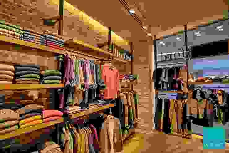 Hartford mağazası Kırsal Duvar & Zemin Doğancı Dış Ticaret Ltd. Şti. Kırsal/Country Tuğla