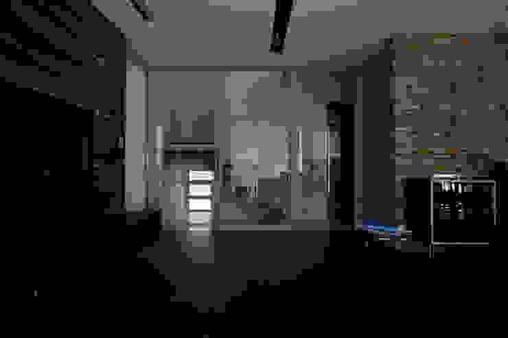 by Mアーキテクツ|高級邸宅 豪邸 注文住宅 別荘建築 LUXURY HOUSES | M-architects Modern Glass