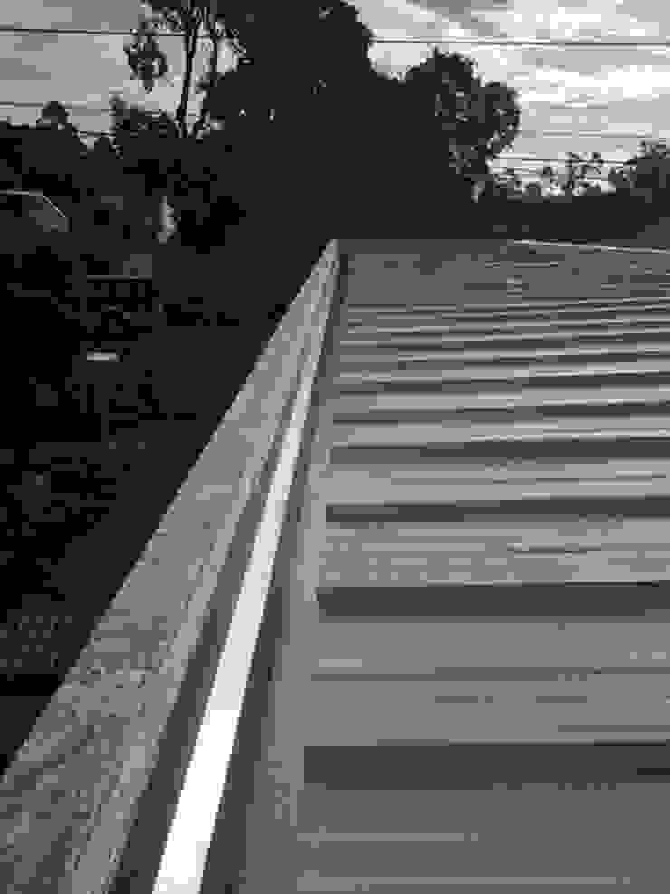 van Seixas & Filhos Engenharia e Construção