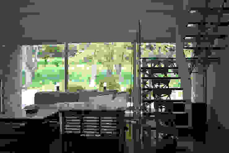 by Mアーキテクツ 高級邸宅 豪邸 注文住宅 別荘建築 LUXURY HOUSES   M-architects Modern Glass
