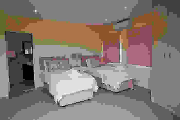House of Decor Dormitorios de estilo clásico