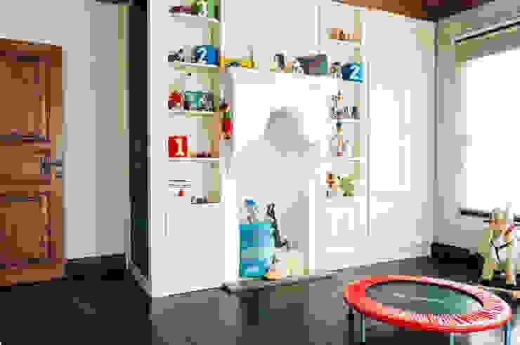 Bilgece Tasarım Nursery/kid's room
