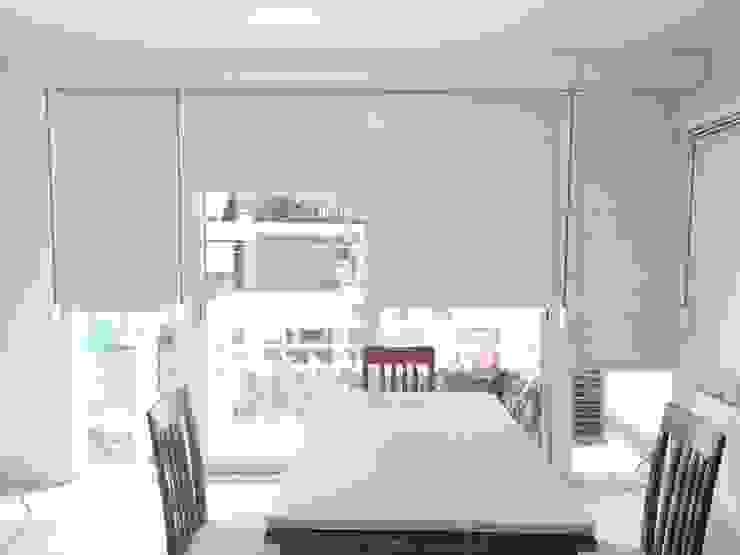 Adaptación de persianas!!!!!! de Cortinas Cabildo. Persianas y ventanas 011-4781-4022 15-3567-6716