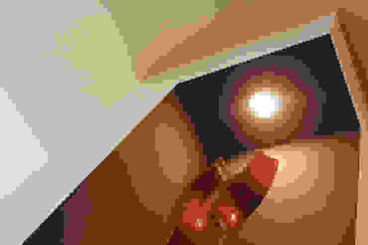 par Studio 06 Moderne