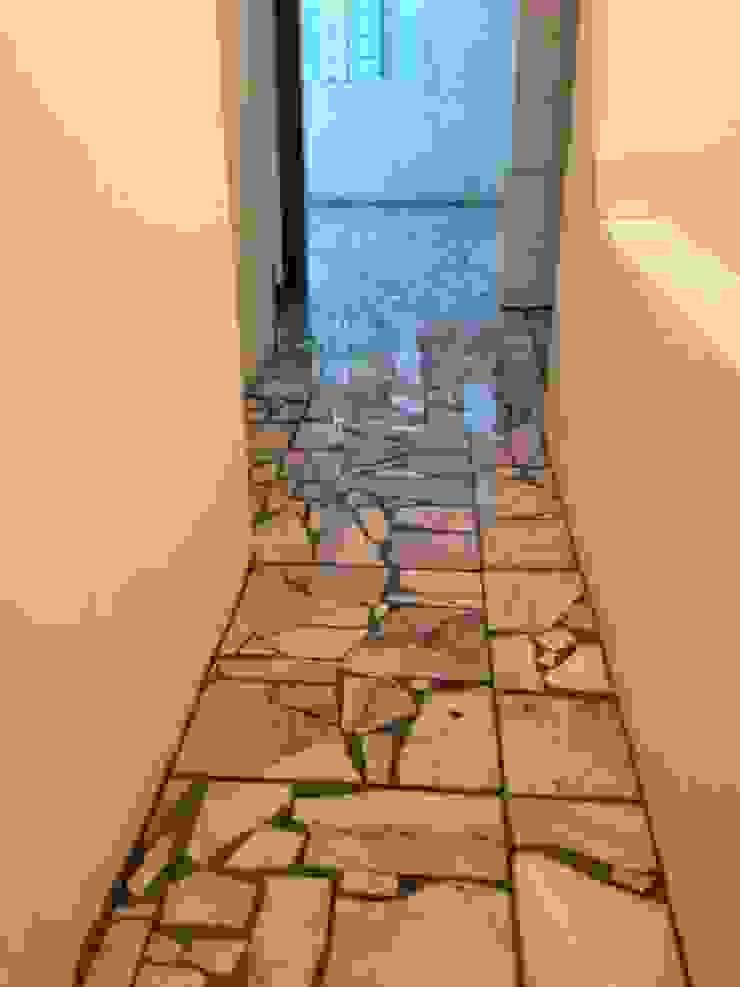 地板打臘 by 慶澤室內裝修工程有限公司