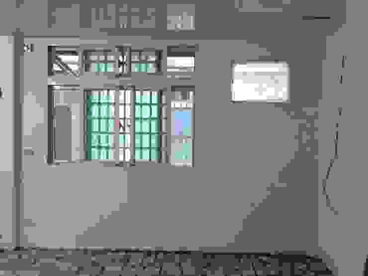 整理清潔 by 慶澤室內裝修工程有限公司