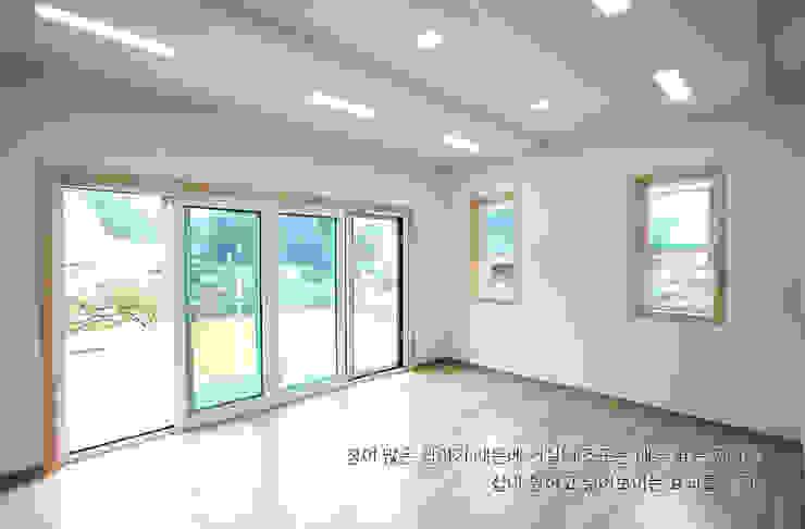by 지성하우징 Classic