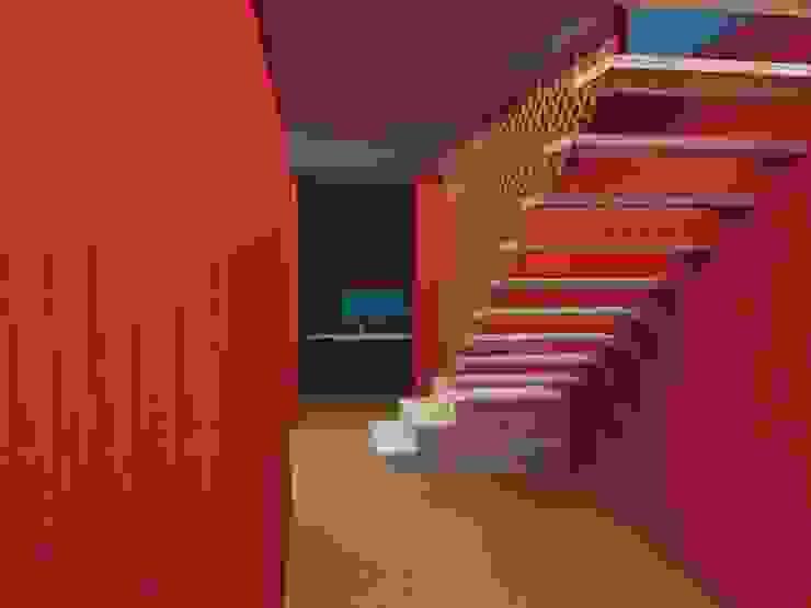 Estudio de Diseño Interior Dining roomAccessories & decoration