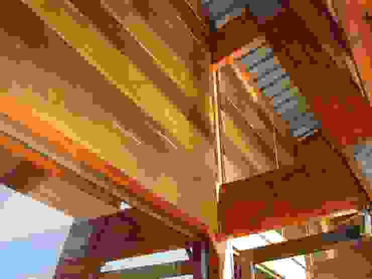AOJ | Architecture & Interiors Walls & flooringWall & floor coverings