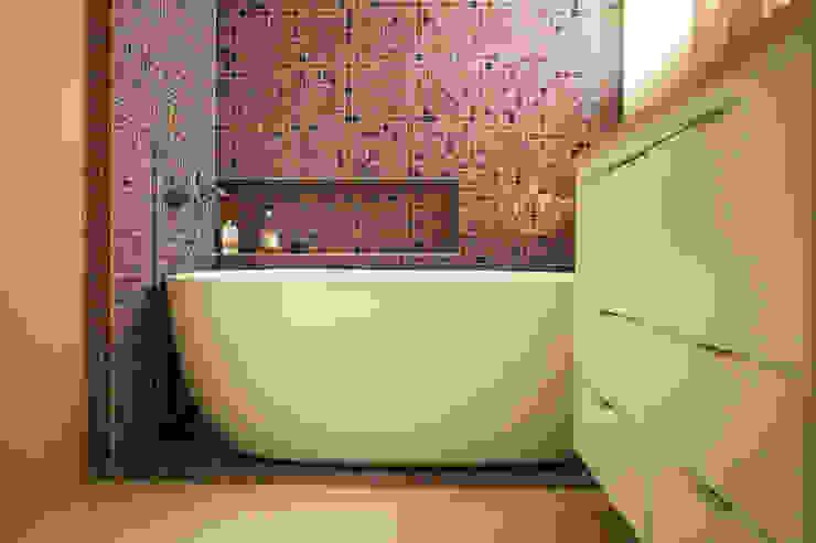 dsgnduo Salle de bain originale