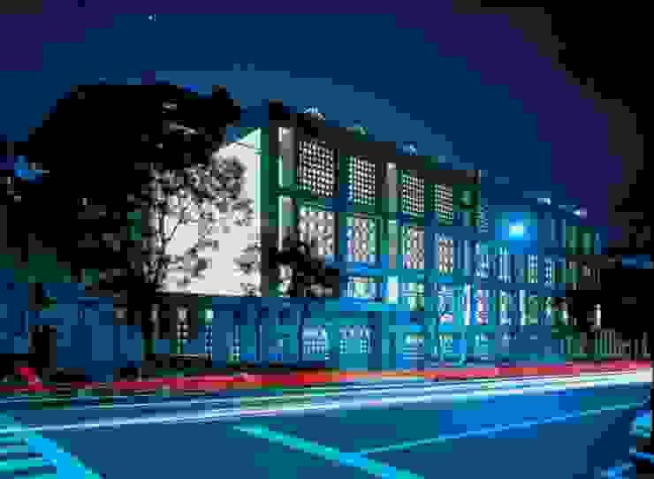 Mアーキテクツ|高級邸宅 豪邸 注文住宅 別荘建築 LUXURY HOUSES | M-architects Asian style houses Concrete Grey