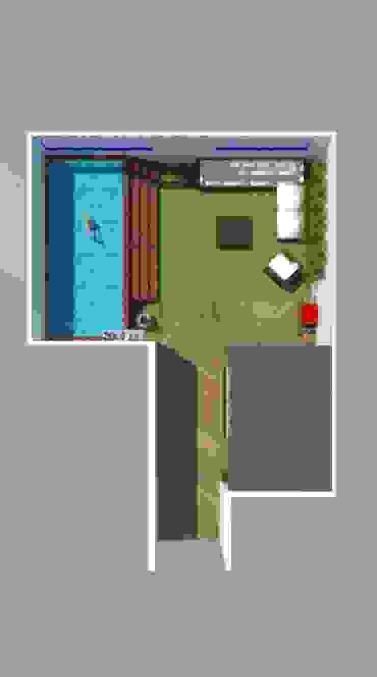 Estudio de Diseño Interior