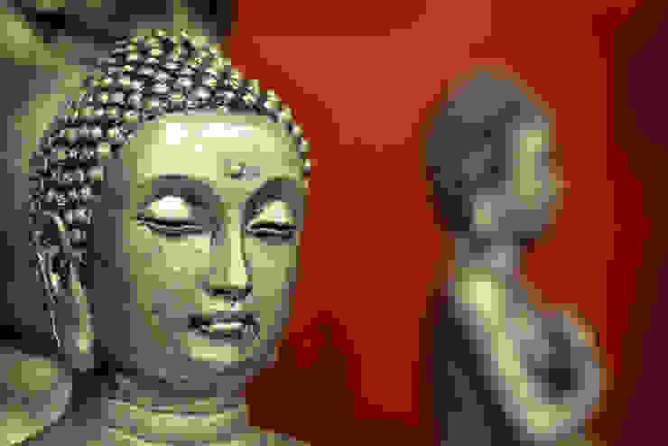 Kwan Yin... van Groothandel in decoratie en lifestyle artikelen Aziatisch