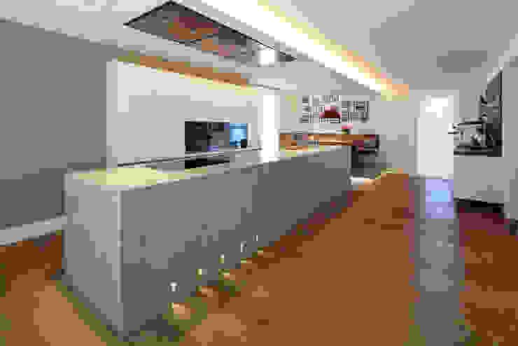 Die schönsten Küchentrends die uns 2019 erwarten